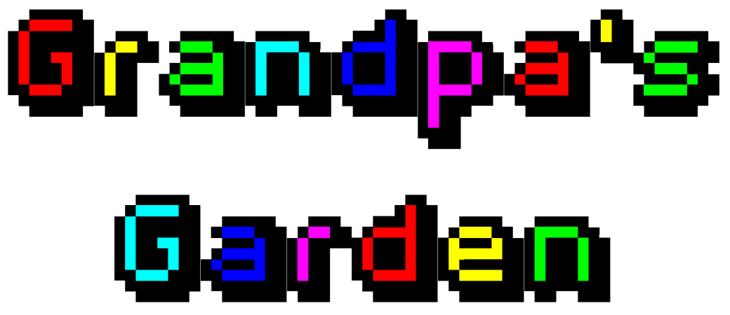 hd blank logo